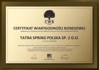 certyfikat2010big